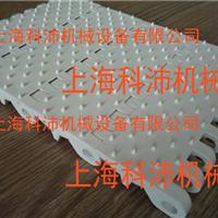 供应Uni MPB塑料网带价格