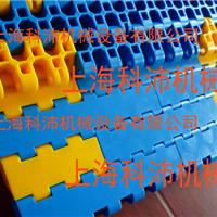 供应2520塑料网带厂家