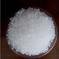 东莞市威联塑胶原料有限公司