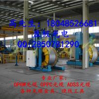 OPPC���³���OPPC-16B1-130/25�Ͼ����ij���