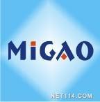 温州米高电子新材料有限公司
