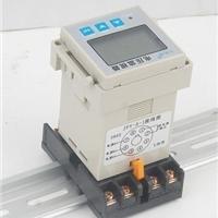 中宇冷气科技JFY-5-1电源保护器