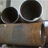 高强度低合金无缝钢管厂现货价格