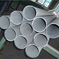 芜湖304不锈钢管厂价格