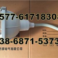 FAD-S-L150X防水防尘防腐金卤灯150w吸顶式