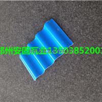 河南PVC塑钢瓦,郑州PVC瓦价格
