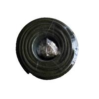 供应重复注浆管可维护注浆管