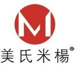 北京美氏米阳工业技术有限公司