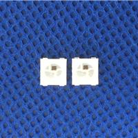供应SK6812灯珠 内置驱动芯片灯珠