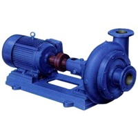 4PN泥浆泵 4PN泥浆泵生产厂家