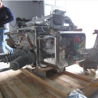 供应ZW20-12F/630-20不锈钢壳体