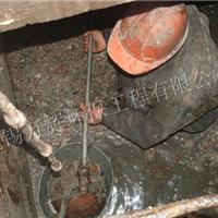 供应无锡新区清理隔油池