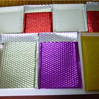 广州复铝膜气泡信封袋专业定做厂家