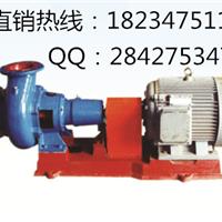 供应临龙6寸卧式吸沙泵150XSW250-15