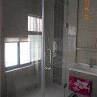 304不锈钢淋浴房华丽雅卫浴