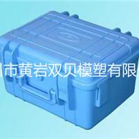 供应工具箱模具,钓鱼箱模具,注塑模具