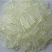 供应水溶固体丙烯酸树脂