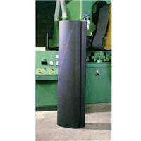 供应板材工业用多接头砂带