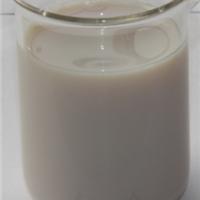 供应水性木器漆乳液