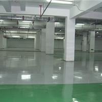 重庆仁逸建筑装饰工程有限公司