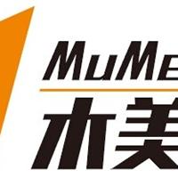 重庆市木美门业有限公司
