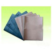 供应石家庄砂纸