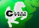 上海策腾环保节能材料有限公司