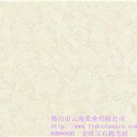 佛山厂家直销800金丝玉石抛光砖地面砖瓷砖