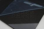 东丽3K碳纤维板厂家 无人机碳纤维板加工