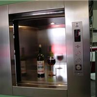 杂物电梯寻找合作商