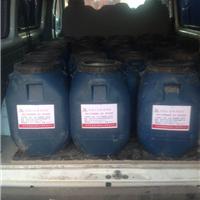供应混凝土用脚搓起粉起砂怎么办华城固化剂