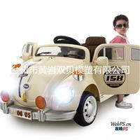 儿童电动汽车外壳模具,专业的玩具模具厂