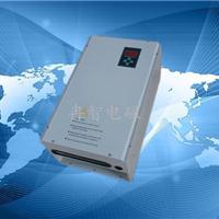 供应造粒机节能50KW数字电磁加热器