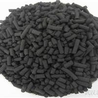 湖北武汉活性炭厂家,木质柱状活性炭用途