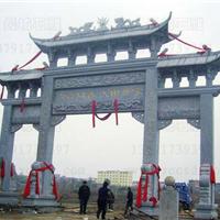 中国古代建筑石雕栏杆-石雕厂,石雕佛像