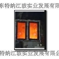 钢质隔热防火窗