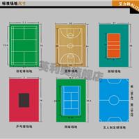 天津益动未来体育用品有限公司