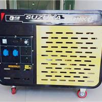 供应柴油微型发电机