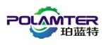 东莞市珀蓝特机电设备有限公司