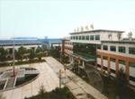 济南思维铝单板生产厂家