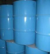 供应陶瓷级乙二醇