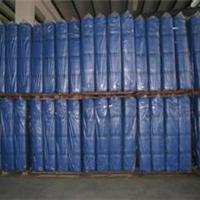 供应重庆空调系统乙二醇防冻液
