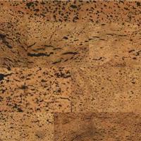 供应进口软木地板厂家_新型软木地板厂家