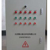 北京不锈钢配电柜,配电箱厂家生产加工