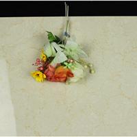 佛山厂家直销800粉红金丝玉石抛光砖瓷砖