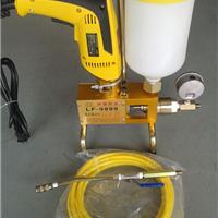 供应防水堵漏灌浆机
