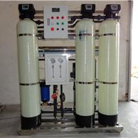 供应贵州贵阳,云南,反渗透设备,纯水设备