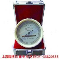 供应矿井用空盒气压表/DYM3-2