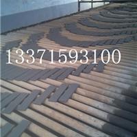供应青砖青瓦筒瓦脊瓦古建筑砖瓦辊道窑炉