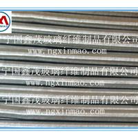 供应铝箔高温隔热波纹软管